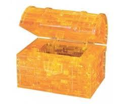 3D <b>пазлы</b> для детей — купить в Москве в Акушерство.ру