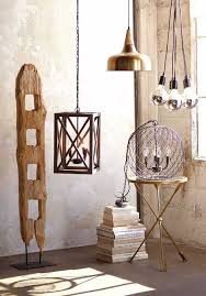 gray wood and iron valencia chandelier luxury 1000 images about lighting on pedestal glass
