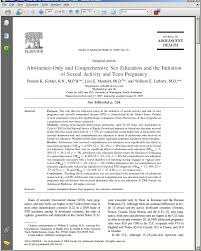 Journal Article Journal Article Rome Fontanacountryinn Com