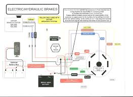 12s wiring diagrams semi trailer plug wiring diagram military 12 pin to 7 pin adaptor at 12 Pin Nato Trailer Plug Wiring Diagram