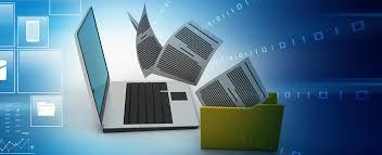 How to Transfer Files from PC to PC | HP® Tech Takes