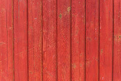 red barn wood. Red Wood Texture Stock Images Barn