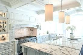 carrera marble countertops cost marble cost bathroom contemporary with marble