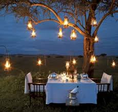 outside wedding lighting ideas. Beautiful Outside Outdoor Wedding Lighting Ideas 1 Intended Outside T