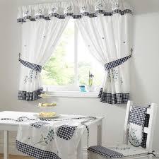2cdc5305c29850492757954ee06cbc12 kitchen window curtains kitchen windows jpg