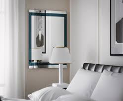 Modern Mirrors For Bedroom Mirror Coop