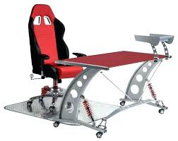 recaro bucket seat office chair. Racing Seat Office Chair Full Image For Recaro Bucket