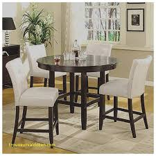 small dining tables canada inspirational round white kitchen table sets small round kitchen tables