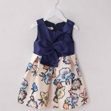 Click to Buy << <b>2017</b> Summer new <b>children's clothing Korean</b> girls ...