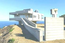 How to build a concrete house Concrete Wall Cost To Build Concrete House Cinder Block House Cost How To Build Concrete Block House Adzbytecom Cost To Build Concrete House Gixxydemo3info