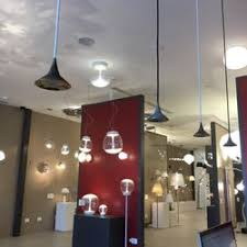 hollywood lighting fixtures. Photo Of Artemide Showroom - West Hollywood, CA, United States. New Is Hollywood Lighting Fixtures
