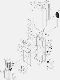 braun wiring diagram wiring diagram for you • braun wheelchair lift parts diagram modern design of wiring diagram u2022 rh oliviadanielle co braun millenium wheelchair lift wiring diagram braun