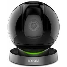 <b>IP</b>-<b>камера Imou</b> Ranger Pro — купить, цена и характеристики ...