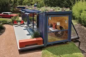 Diy Container Home Diy Container Home Designs Unique Hardscape Design Shipping