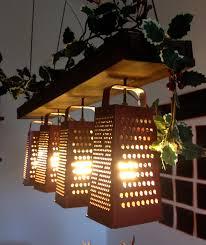 recycled lighting. Credits:http://occ144datkn3vrjlq7r63p19.wpengine.netdna-cdn.com/ Recycled Lighting