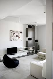 Modern Wall Unit Designs Best 25 Modern Wall Units Ideas On Pinterest Wall Unit Designs