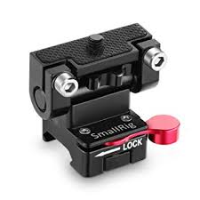 SMALLRIG Field Monitor Holder Mount with Quick ... - Amazon.com