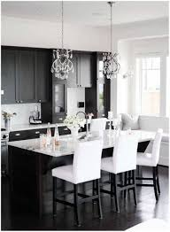 White Distressed Kitchen Table Kitchen Ikea Black Wood Kitchen Table Cheap Dining Table India