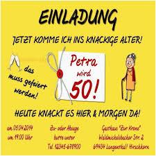 Sprüche Für Die Einladung Zum 60 Geburtstag Lustige
