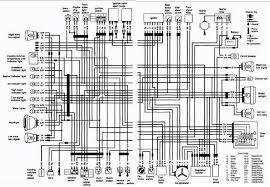 suzuki c90 wiring diagram wiring diagram suzuki c90 wiring diagram