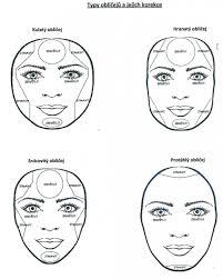 Uděláme Vás Krásnější Zdarma Jak Na Perfektní A Přirozený Make Up