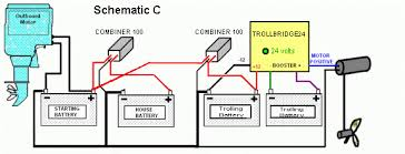 marine inverter charger wiring diagram marine marine battery charger wiring diagram wiring diagram on marine inverter charger wiring diagram