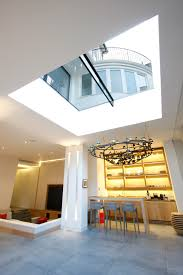 natural lighting solutions. Collection Of Solutions Internal View Glass Walk On Floor Above Basement Space For Roof Ideas Natural Lighting I