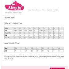 Alegria Size Chart Algeria Black Animal Leopard Print Mary Jane Shoes
