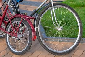Bike Wheel Size Chart Age What You Need To Know About Bike Frame And Wheel Size For