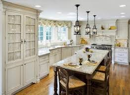 country french style furniture. Fearsome French Style Kitchen Furniture Photo Inspirations Country L