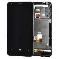 Nokia Lumia 620 LCD Screen Display ...