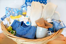 unique baby shower gift ideas for dad part 31 gift baskets for baby shower