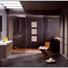 Bathroom Paint Colors For Small Bathrooms Photos  Pinterdor Best Color To Paint Bathroom