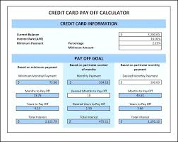 Free Loan Payment Calculator Amortization Schedule Excel With Extra Payments Student Loan Payment