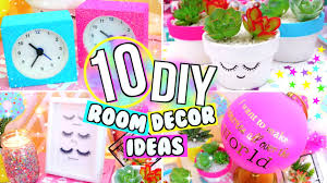 10 diy room decor ideas fun diy room decor ideas you need to try you