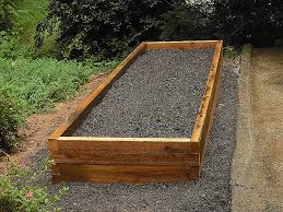 tips for building raised garden bed unique garden wood for raised pine beds best nz wooden