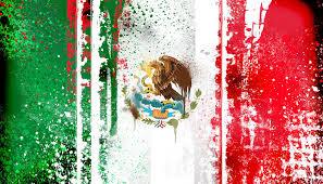 mexican flag eagle wallpaper.  Flag Cool Mexico Wallpaper Free Desktop 8 HD Wallpapers On Mexican Flag Eagle 7