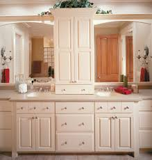 Magnificent Lowe S Bathroom Cabinets And Countertops Of Home