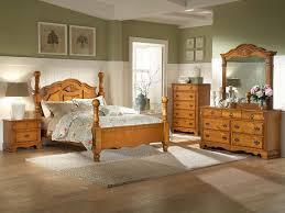 Attractive Inspiring Knotty Pine Bedroom Furniture 17 Best Ideas About Pine Bedroom On  Pinterest Pine Wood Flooring