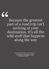 Purpose Of Life Quotes 5 Best Inspirational Quotes In Search Of Quotes Life Quote Love Quotes