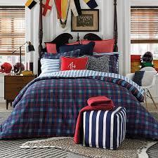 tommy hilfiger bath tommy hilfiger comforter tommy hilfiger king comforter