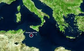 """Résultat de recherche d'images pour """"boat people tunisie  italie"""""""
