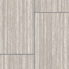 Tiles Floor Tile Sample Layouts Bathroom Ceramic Tile Samples Oak