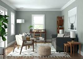 mid century modern furniture living room. Unique Living Mid Century Living Room Furniture Chair Modern  Design Ideas Inside Mid Century Modern Furniture Living Room R