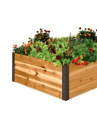 Small Picture Vegetable Gardening for Beginners Gardeners Supply