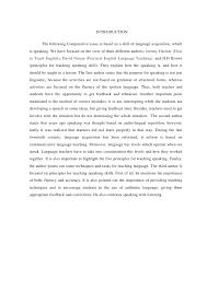 comparative essay sample ib english hl comparative essay  comparative essay sample comparative essay topics essay