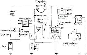 siebe rib relay wiring diagram drjanedickson com siebe rib relay wiring diagram wiring fuel pump relay diagram wiring diagram pickup fuel pump wiring