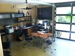 garage office plans. Garage Office Commercial With Plans 2