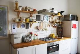 Ideas Kitchen Pantry Shelving  Kitchen DesignsApartment Shelving Ideas