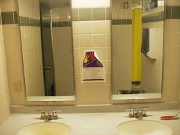Bathroom Floor Song Bangin On The Bathroom Floor